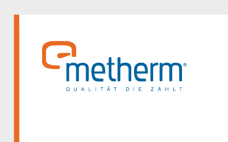 Détail corporate Metherm